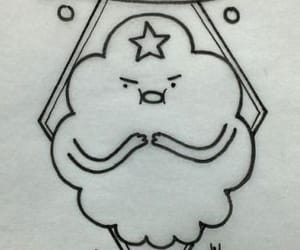 adventure time and lsp image