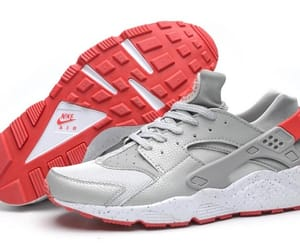 air, nike air huarache, and 318429 image