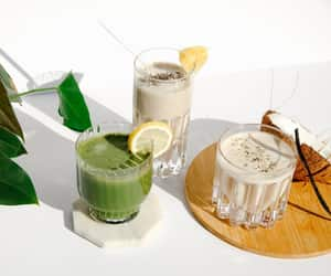 three day juice cleanse, one day juice cleanse, and seven day juice cleanse image