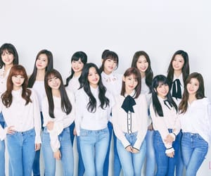 article, produce101, and produce48 image