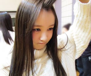 idol, 乃木坂46, and japanese image