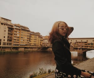 aesthetic, alternative, and florence image