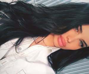 girl, madison beer icon, and singer image