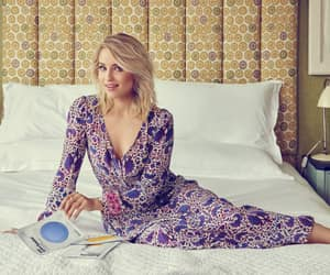 girl, pretty, and dianna agron image