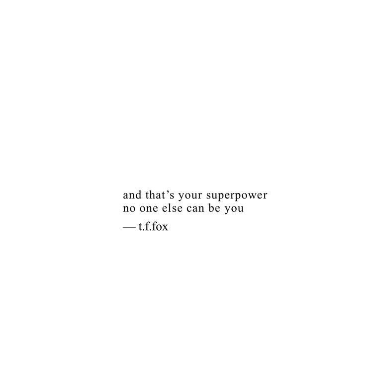 Quotes for when you\'re feeling down ♡ on We Heart It