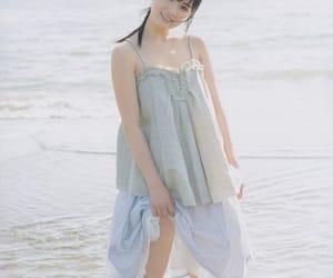 girl, nogizaka46, and ozono momoko image