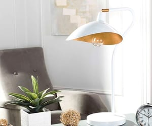 home decor, home improvement, and tablelamps image
