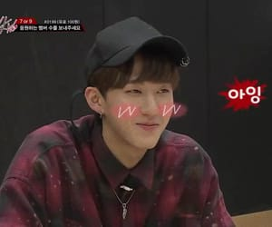 stray kids, meme, and reaction image