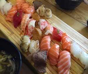 aesthetic, asian, and food image