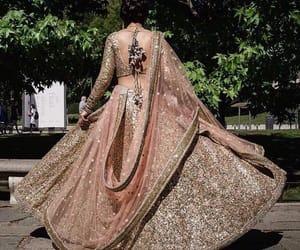 bollywood, bride, and amazing image