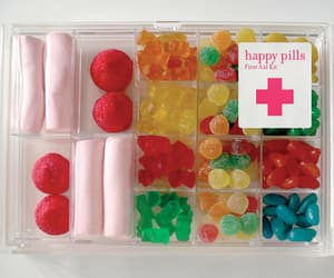 Brooklyn, happy pills, and lol image