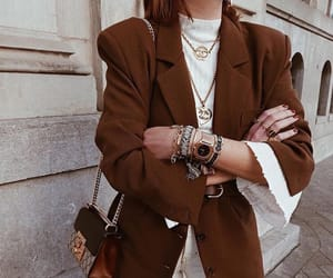 beige, shades, and weheartit image