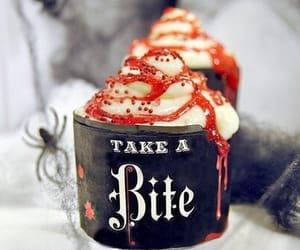 Halloween, sweet, and spooky image
