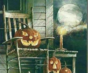 boo, Halloween, and holiday image