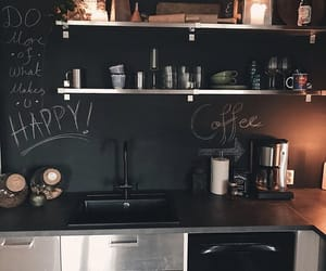 beauty, cozy, and decoration image