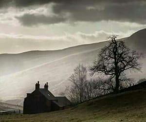 scotland, ًًًًًًًًًًًًً, and ❤ image