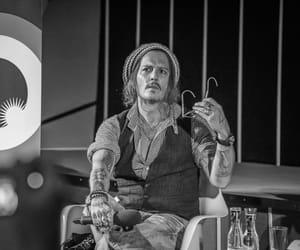 johnny depp and zurich film festival image