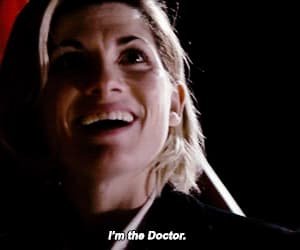 doctor who and gif image