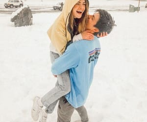 love, cute, and Relationship image