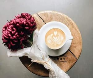 fincan+kopp+koppa, cappuccino+coffee, and recipes+recetas+ricette image