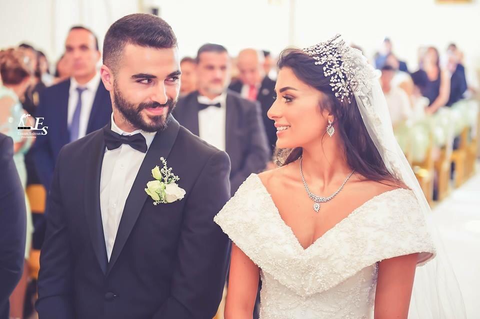 حُبْ, نضره, and عروس image