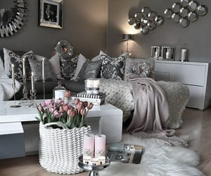 home, beautiful, and design image