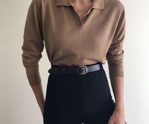 comfy, fashion, and mode image