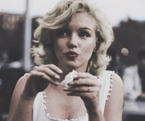 filter, marilyn, and monroe image