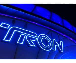 buy and sell tron image