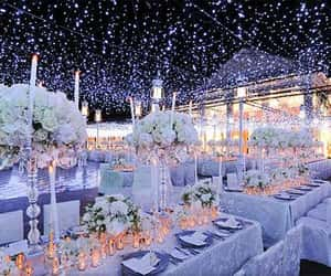 events, wedding, and venues image