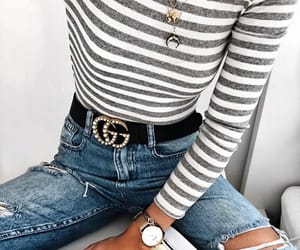 fashion and goals image