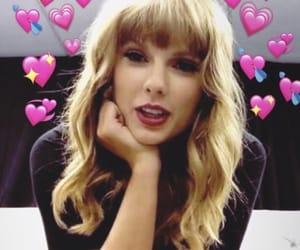 soft, Taylor Swift, and lq taylor image