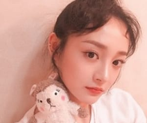 chinese, icon, and jieqiong image