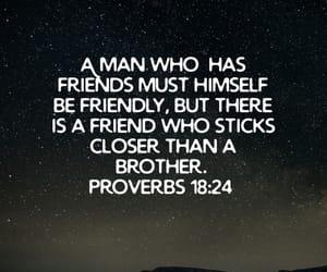 amen, friendship, and godisgood image