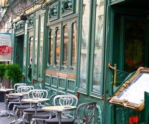 books, france, and paris image