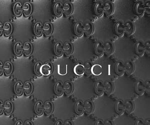 gucci, theme, and roleplay image