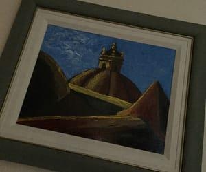 art, Memoir, and secret image