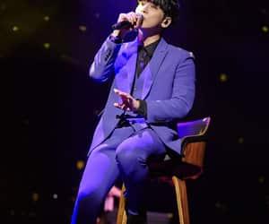 Jonghyun, SHINee, and boygroups image