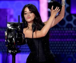 havana, proud, and camila cabello image