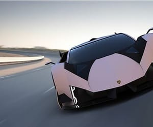 sports cars exotic cars image