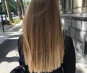 blonde hair, beauty woman, and tumblr style image