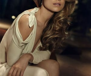 girl, Olivia Wilde, and pretty image