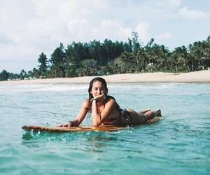 Summer goal: become a mermaid. | via Tumblr on We Heart It  Summer goal: be...