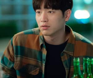 kdrama, seo kang jun, and seo kang joon image
