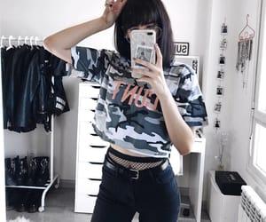 fashion, fashion inspo, and fblogger image