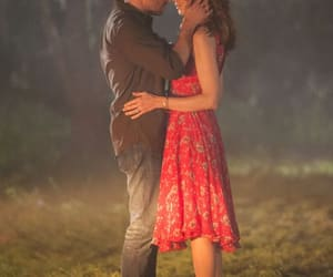 James Marsden, michelle monaghan, and the best of me image