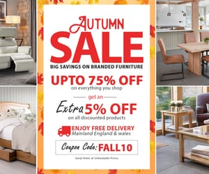 welcome furniture, autumn furniture deals, and bentley designs furniture image
