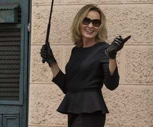jessica lange and american horror story image
