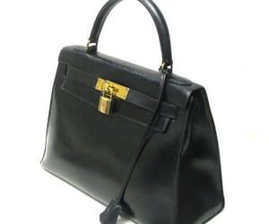 etsy, black box, and luxury bag image