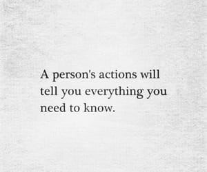 quotes, Action, and everything image